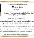 Mariano Cecco