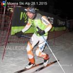 moena ski alp 2015 fassa1
