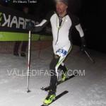 moena ski alp 2015 fassa10