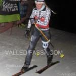 moena ski alp 2015 fassa11