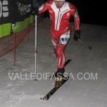 moena ski alp 2015 fassa12