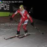 moena ski alp 2015 fassa13