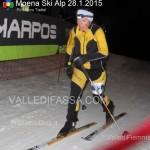 moena ski alp 2015 fassa14