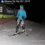 moena ski alp 2015 fassa15
