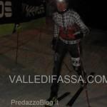 moena ski alp 2015 fassa2