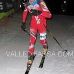 moena ski alp 2015 fassa3