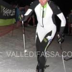 moena ski alp 2015 fassa5