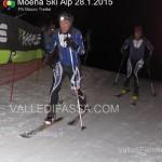 moena ski alp 2015 fassa6