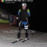 moena ski alp 2015 fassa7