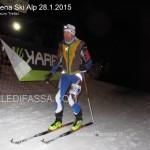 moena ski alp 2015 fassa9