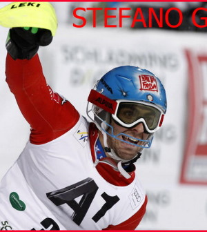 stefano gross schladming