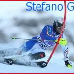 Stefano Gross ancora podio: Secondo a Wengen