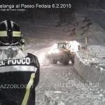 valanga al passo fedaia 6.2.2015 valle di fassa4