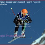 In Val di Fassa i Mondiali Junior Sci Alpino 2019