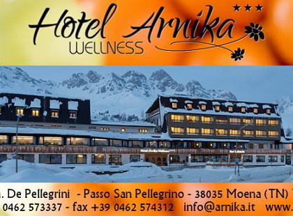 banner hotel arnika san pellegrino 690x300