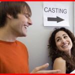 A Pozza di Fassa i casting del film 'L'ora più oscura'