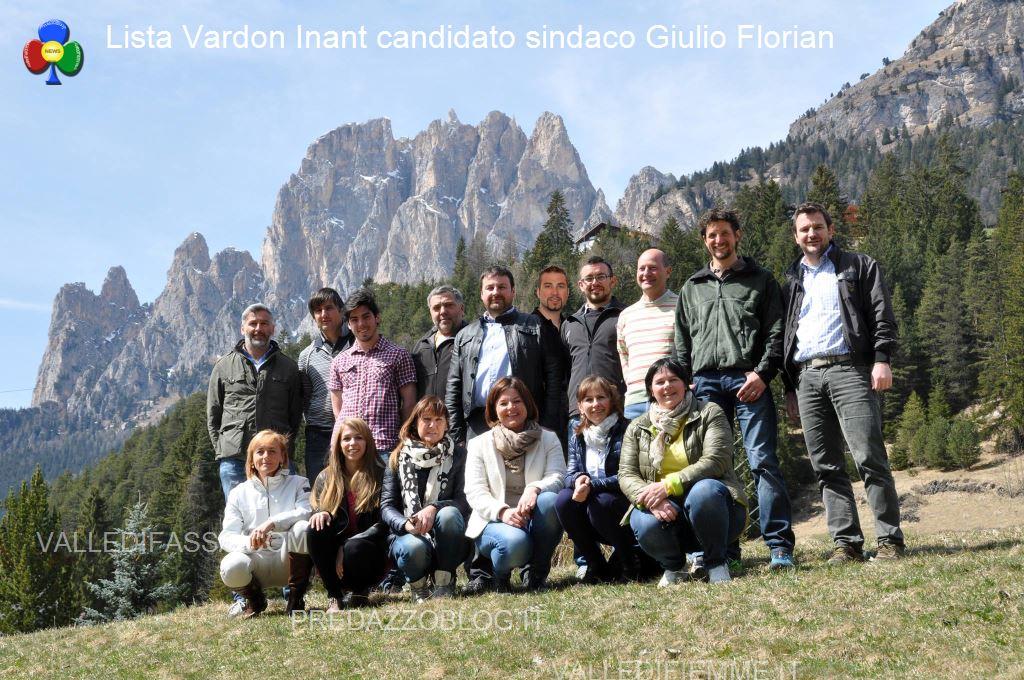 pozza di fassa elezioni comunali 2015 vardon inant1