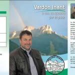 pozza di fassa elezioni comunali 2015 vardon inant2