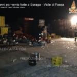 soraga danni per vento forte ph vigili del fuoco volontari10