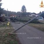 soraga danni per vento forte ph vigili del fuoco volontari2