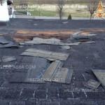 soraga danni per vento forte ph vigili del fuoco volontari6