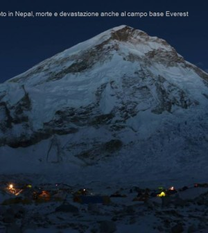 terremoto-nepal-campo-base-everest6