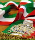 fascia tricolore sindaco