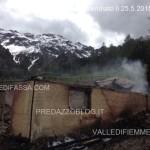 rifugio monzoni fassa da nello incendio 25 maggio 2015 valle di fassa13