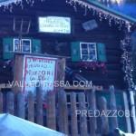 rifugio monzoni fassa da nello incendio 25 maggio 2015 valle di fassa4