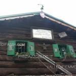 rifugio monzoni fassa da nello incendio 25 maggio 2015 valle di fassa8