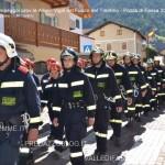 15 campeggio allievi vigili del fuoco del trentino 2015 fassa10
