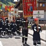 15 campeggio allievi vigili del fuoco del trentino 2015 fassa103