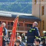 15 campeggio allievi vigili del fuoco del trentino 2015 fassa108