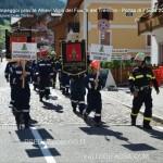 15 campeggio allievi vigili del fuoco del trentino 2015 fassa109