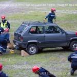 15 campeggio allievi vigili del fuoco del trentino 2015 fassa11