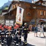15 campeggio allievi vigili del fuoco del trentino 2015 fassa110