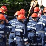 15 campeggio allievi vigili del fuoco del trentino 2015 fassa114