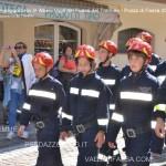 15 campeggio allievi vigili del fuoco del trentino 2015 fassa115