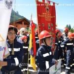 15 campeggio allievi vigili del fuoco del trentino 2015 fassa120