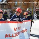15 campeggio allievi vigili del fuoco del trentino 2015 fassa121