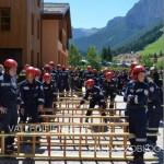 15 campeggio allievi vigili del fuoco del trentino 2015 fassa124