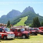 15 campeggio allievi vigili del fuoco del trentino 2015 fassa125