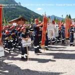 15 campeggio allievi vigili del fuoco del trentino 2015 fassa126