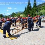 15 campeggio allievi vigili del fuoco del trentino 2015 fassa128