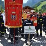 15 campeggio allievi vigili del fuoco del trentino 2015 fassa1