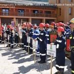 15 campeggio allievi vigili del fuoco del trentino 2015 fassa130