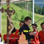 15 campeggio allievi vigili del fuoco del trentino 2015 fassa132