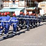 15 campeggio allievi vigili del fuoco del trentino 2015 fassa135