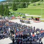 15 campeggio allievi vigili del fuoco del trentino 2015 fassa136