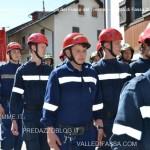 15 campeggio allievi vigili del fuoco del trentino 2015 fassa139